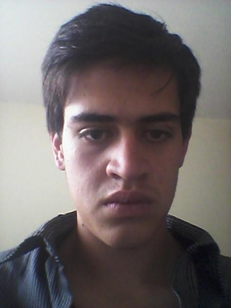 Daniel Proaño