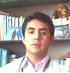 JOHN Calle