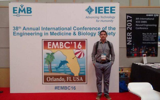 Congreso EMBC'16